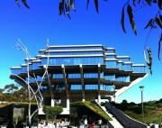 UC San Diego Library